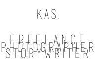 Freelance Photographer Storywriter