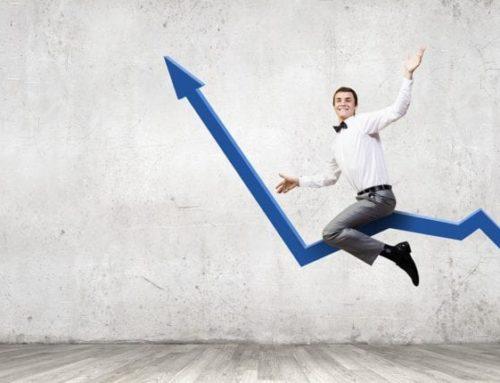 Tijd besparen met een boekhoudprogramma