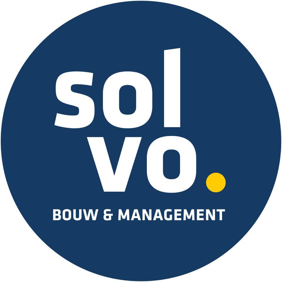 Solvo Bouw & Management