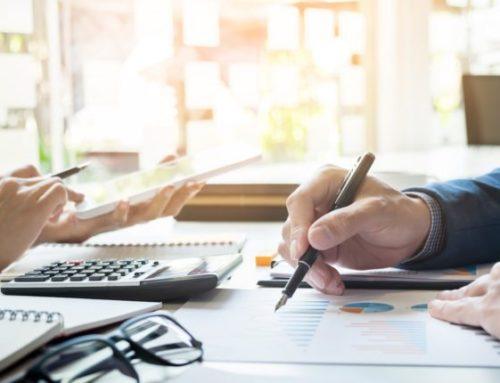 Verplaats administratie van Excel naar online boekhoudsysteem